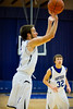 ACHS vs Sacred Heart 1-18-2013-8532