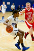 ACHS vs Sacred Heart 1-18-2013-8523
