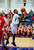 ACHS vs Sacred Heart 1-18-2013-8535