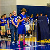 2012-11-02 ACHS Homecoming Pep Rally-4676
