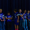 2012-11-02 ACHS Homecoming Pep Rally-4666