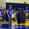 2012-11-02 ACHS Homecoming Pep Rally-4680