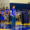 2012-11-02 ACHS Homecoming Pep Rally-4685