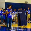 2012-11-02 ACHS Homecoming Pep Rally-4681