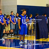 2012-11-02 ACHS Homecoming Pep Rally-4686