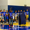 2012-11-02 ACHS Homecoming Pep Rally-4679