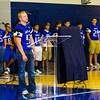 2012-11-02 ACHS Homecoming Pep Rally-4677