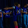 2012-11-02 ACHS Homecoming Pep Rally-4667