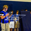 2012-11-02 ACHS Homecoming Pep Rally-4683