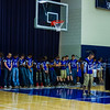 2012-11-02 ACHS Homecoming Pep Rally-4672