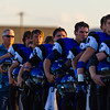 ACHS vs Newcastle 9-7-2012-0113