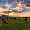 ACHS vs Newcastle 9-7-2012-0101