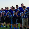 ACHS vs Newcastle 9-7-2012-0108