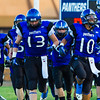 ACHS vs Newcastle 9-7-2012-0134