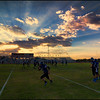 ACHS vs Newcastle 9-7-2012-0099-2
