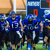 ACHS vs Newcastle 9-7-2012-0133