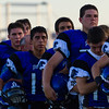 ACHS vs Newcastle 9-7-2012-0111