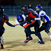 ACHS Panthers vs Dallas Covenant 11-27-2010-4546