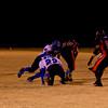 ACHS Panthers vs Dallas Covenant 11-27-2010-4541