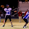 ACHS Panthers vs Dallas Covenant 11-27-2010-4527
