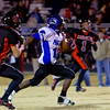 ACHS Panthers vs Dallas Covenant 11-27-2010-4534