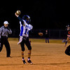 ACHS Panthers vs Dallas Covenant 11-27-2010-4538