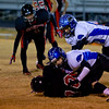 ACHS Panthers vs Dallas Covenant 11-27-2010-4543
