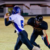 ACHS Panthers vs Dallas Covenant 11-27-2010-4528