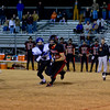ACHS Panthers vs Dallas Covenant 11-27-2010-4542