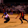 ACHS Panthers vs Dallas Covenant 11-27-2010-4539