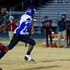 ACHS Panthers vs Dallas Covenant 11-27-2010-4533