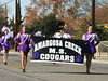 ACMS 0506 Color Guard-Parades
