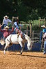 Liberty MS Rodeo 09 09 2007 A 456