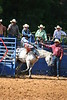 Liberty MS Rodeo 09 09 2007 A 451