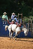 Liberty MS Rodeo 09 09 2007 A 455