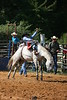 Liberty MS Rodeo 09 09 2007 A 460