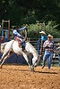 Liberty MS Rodeo 09 09 2007 A 457