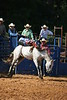 Liberty MS Rodeo 09 09 2007 A 453