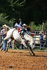 Liberty MS Rodeo 09 09 2007 A 461