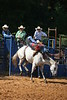 Liberty MS Rodeo 09 09 2007 A 454