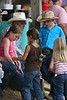 Liberty MS Rodeo 09 08 2007 A 025