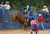 Liberty MS Rodeo 09 08 2007 A 020