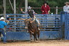 Liberty MS Rodeo 09 08 2007 A 032