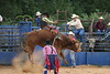 Liberty MS Rodeo 09 08 2007 A 021