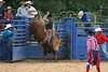 Liberty MS Rodeo 09 08 2007 A 016