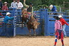 Liberty MS Rodeo 09 08 2007 A 015