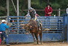 Liberty MS Rodeo 09 08 2007 A 033