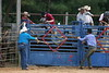 Liberty MS Rodeo 09 08 2007 A 031