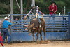 Liberty MS Rodeo 09 08 2007 A 034