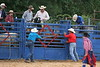 Liberty MS Rodeo 09 08 2007 A 014